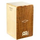 Meinl  AE-BLMY Artisan Edition Cajon - Bulería Line - Mongoy
