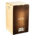 Meinl  AE-SLEB Artisan Edition Cajon - Soleá Line - Espresso Burst