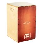 Meinl  AE-SLRB Artisan Edition Cajon - Soleá Line - Dark Red Burst