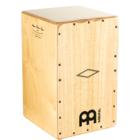 Meinl  AE-TLLE Artisan Edition Cajon Tango Line - Light Eucalyptus