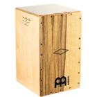 Meinl  AE-TLLI Artisan Edition Cajon Tango Line - Limba