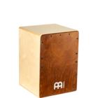 Meinl  JC50AB - Jam Cajon - Almond Birch