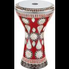 Meinl  AEED2 - Artisan Doumbek - White Pearl - Mosaic Imperial