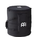 Meinl  MSUB-16 - Professional Surdo Bag