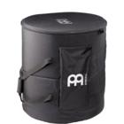 Meinl  MSUB-18 - Professional Surdo Bag