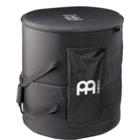 Meinl  MSUB-20 - Professional Surdo Bag