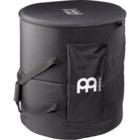 Meinl  MSUB-22 - Professional Surdo Bag