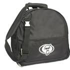 "Protection Racket Bodhran Bag - 18"""