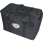 Protection Racket Cajon Bag - Classic - 52cm X 30.5cm X 30.5cm