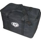 Protection Racket Cajon Bag - Deluxe - 52cm X 30.5cm X 30.5cm