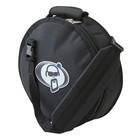 "Protection Racket Frame Drum Bag - 22"" x 2.5"""