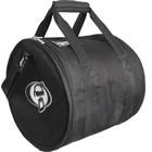 """Protection Racket Répinique Bag - 08"""""""