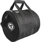 """Protection Racket Répinique Bag - 10"""""""