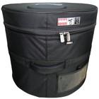 "Protection Racket 16"" x 14"" Floor Tom Bag - RIGID Series"