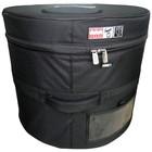 "Protection Racket 14"" x 12"" Floor Tom Bag - RIGID Series"