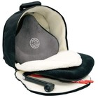 Protection Racket Throne Case