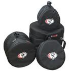 Protection Racket Nutcase - Drum Bag Set - 4pc - N1800-11