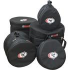 Protection Racket Nutcase - Drum Bag Set - 5pc - N1800-10
