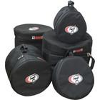 Protection Racket Nutcase - Drum Bag Set - 5pc - N1800-40