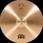 "Meinl  PA20MR - Pure Alloy 20""  Medium Ride - Showroom Model"