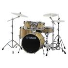 Yamaha Stage Custom Birch - Natural - Rock
