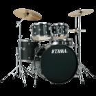 Tama Rhythm Mate - Studio - Charcoal Mist