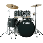 Tama Rhythm Mate - Standard - Charcoal Mist