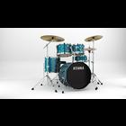 Tama Rhythm Mate - Standard - Hairline Blue