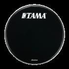 """Tama BK24BMTT - Black - 24"""" Bass Drum"""