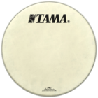 "Tama FB18BMFS - Fiber Laminated - 18"" Bass Drum"