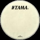 "Tama FB24BMFS - Fiber Laminated - 24"" Bass Drum"