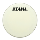 """Tama CT24BMSV - White Coated - 24"""" Bass Drum"""