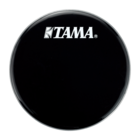 "Tama BK20BMWS - Black - 20"" Bass Drum"