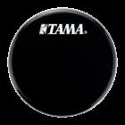 "Tama BK24BMWS - Black - 24"" Bass Drum"