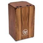 Latin Percussion LP1424 - Americana String Cajon - Kevin Ricard Signature - Showroom Model