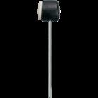 Tama DS30 - Dual Sided Beater - Felt