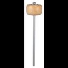 Tama TTB30W - Traditional Beater - Wood