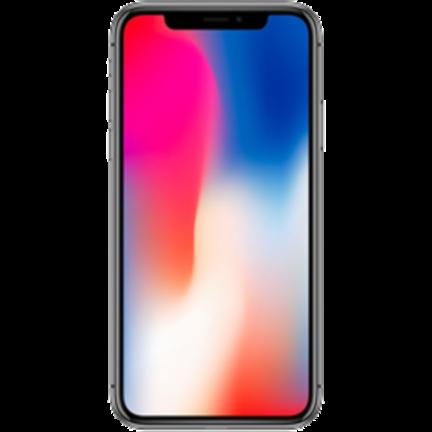 iPhone X Serie Hoesjes en Screenprotectors