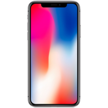 iPhone X Hoesjes en Screenprotectors