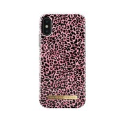 iDeal of Sweden iDeal Fashion Hardcase Lush Leopard iPhone X/Xs
