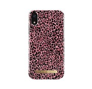 iDeal of Sweden iDeal Fashion Hardcase Lush Leopard iPhone XR