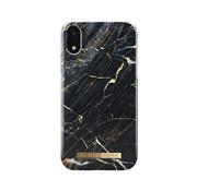 iDeal of Sweden iDeal Fashion Hardcase Port Laurent Marble iPhone XR