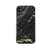 iDeal of Sweden iDeal Fashion Hardcase Port Laurent Marble iPhone Xs Max