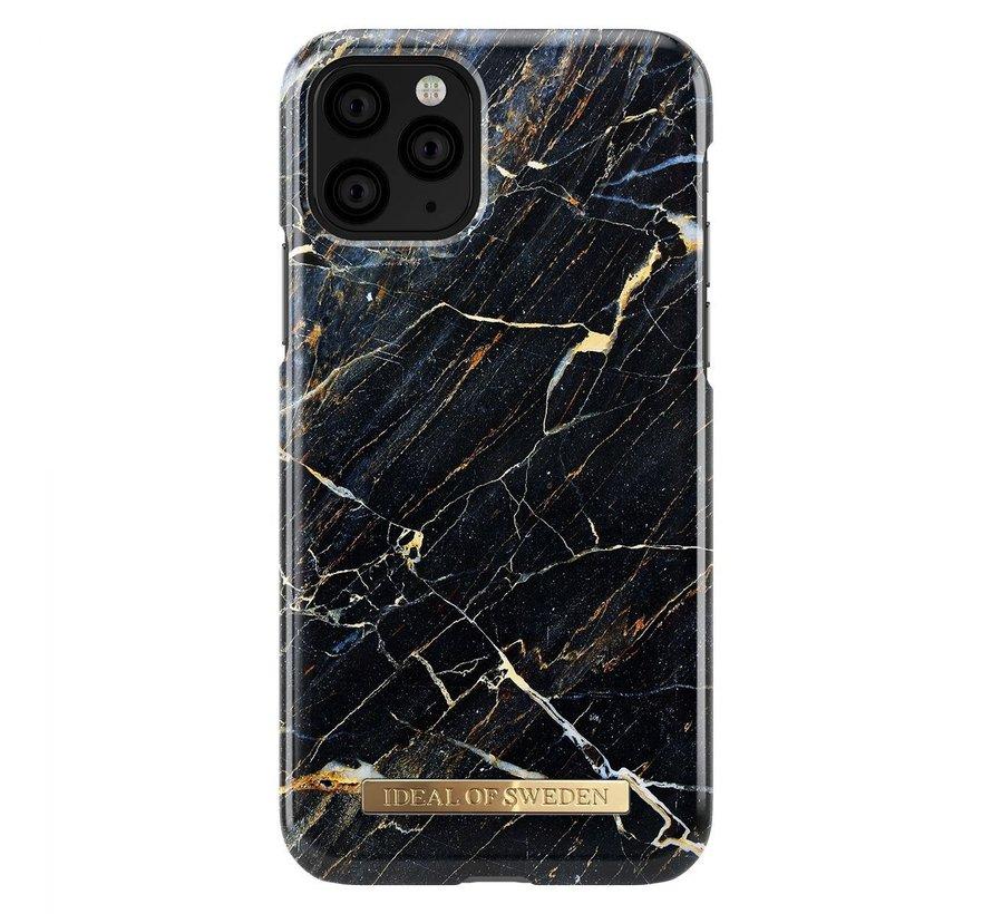 iDeal Fashion Hardcase Port Laurent Marble iPhone 11 Pro
