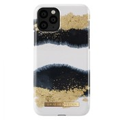 iDeal of Sweden iDeal Fashion Hardcase Gleaming Licorice iPhone 11 Pro