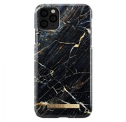 iDeal of Sweden iDeal Fashion Hardcase Port Laurent Marble iPhone 11 Pro Max