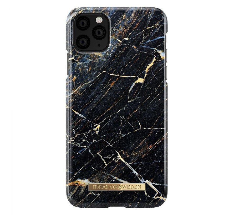iDeal Fashion Hardcase Port Laurent Marble iPhone 11 Pro Max