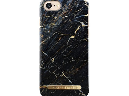 iDeal of Sweden iDeal Fashion Hardcase Port Laurent Marble iPhone 8/7/6/6s