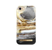 iDeal of Sweden iDeal Fashion Hardcase Outer Space Agate iPhone 8/7/6/6s