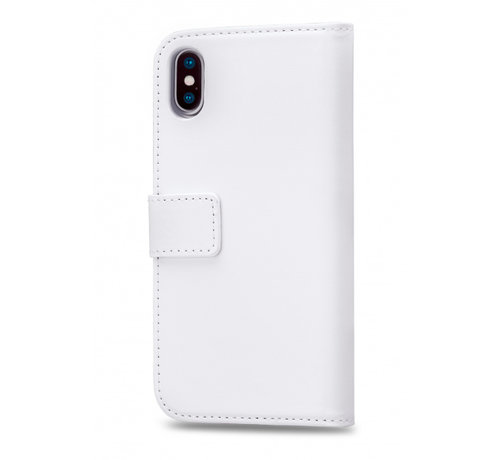 Mobilize Mobilize Wallet Gelly iPhone Xs Wit